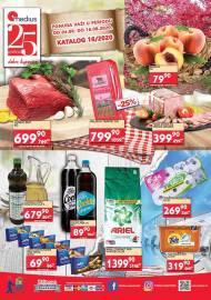 MEDIUS TOP CENE - 25 godina dobre kupovine. Super akcija do 16.08.2020.